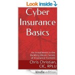 Cyber Insurance Basics Cover Thumbnail